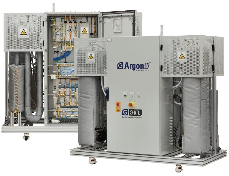 Argon0-argon_recycling